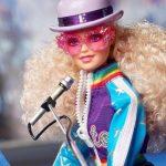 barbie-elton-john-750×469.jpg