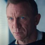 daniel-craig-007-sem-tempo-morrer.png